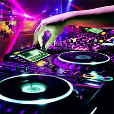 Music_96143585_8