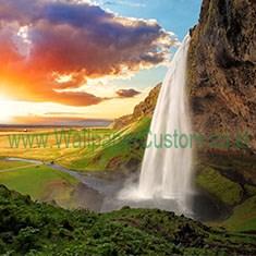 Wallpaper3D_165106163_1