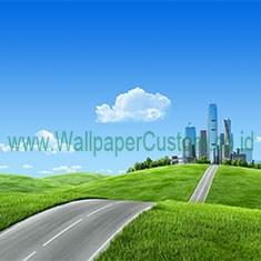Wallpaper3D_55248637_1