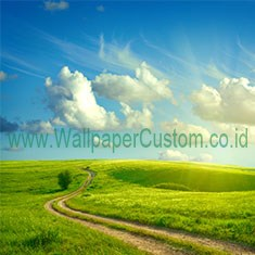 Wallpaper3D_60190333_1
