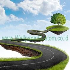 Wallpaper3D_93749950_1