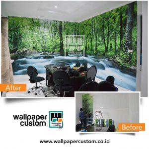 Wallpaper Custom Untuk Berbagai Keperluan
