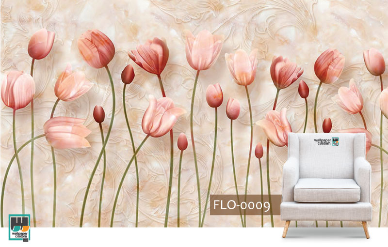 Wallpaper Minimalis Cocok Untuk Rumah Minimalis