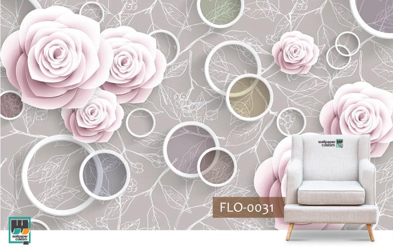 Desain Untuk Wallpaper Custom