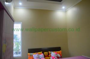 wallpaper custom printing